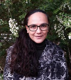 Diane (Ngāpuhi) helps ensure that mātauranga (Māori knowledge) is valued alongside science in national problem-solving initiatives such as Rethinking Plastics Aotearoa. Science Resources, World View, Problem Solving, Recycling, That Look, Knowledge, Challenges, Mindfulness, Profile
