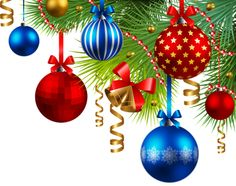 2020 Christmas Shower Curtain Best Online For Sale Christmas Rock, Christmas Tree With Gifts, Christmas Bags, Christmas Pictures, Christmas Snowman, Xmas Tree, Christmas Time, Christmas Ornaments, Xmas Clip Art