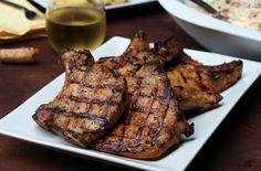 5 способов приготовить мясо