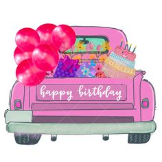 Happy Birthday Teacher, Happy Birthday Greetings Friends, Happy Birthday Wishes Images, Happy Birthday Video, Birthday Wishes Messages, Happy Birthday Flower, Happy Birthday Pictures, Happy Birthday Sister, Birthday Quotes