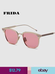 5b1d848b51 57 Best Women Sunglasses images