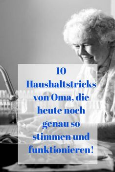 You agree today as you did 100 years ago These handy household tricks . Tips And Tricks, Genius Ideas, Thanks Words, Budget Planer, Health Promotion, Diy For Teens, Money Tips, Amazing Gardens, Cleaning Hacks