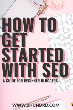 """What Is SEO? SEO simply means """"search engine optimization"""". When it comes to making money online, it helps to have a reliable, high-quality traffic source that E-mail Marketing, Digital Marketing Strategy, Online Marketing, Affiliate Marketing, Marketing Training, Facebook Marketing, Marketing Ideas, Content Marketing, Seo Guide"""
