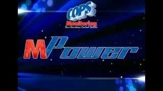 MPower alarm dealer access and account database software Alarm Monitoring, Software, Youtube, Youtubers, Youtube Movies