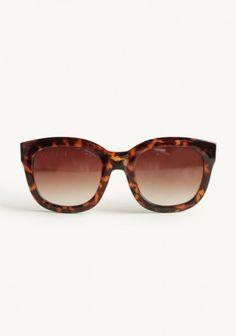 loving these. only $14.99 via ShopRuche