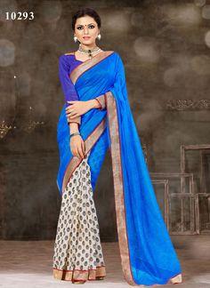 Bollywood Sari Dress Party Ethnic Saree Pakistani Designer Indian Wedding Sakhi…