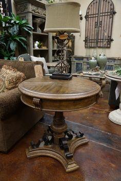 Carter's Furniture, Midland, Texas  432-682-2843  http://www.cartersfurnituremidland.com/