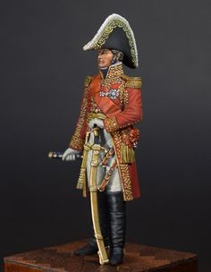Etat Major, Military Figures, Medieval Clothing, Napoleonic Wars, Figure Model, Ukraine, Army, Wonder Woman, Superhero