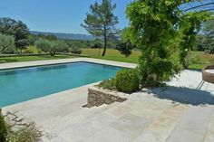 Check out this amazing Luxury Retreats property in Provence, with 8 Bedrooms and a pool. Browse more photos and read the latest reviews now.