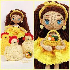 Фото Лучика к великому празднику Светлой Пасхи ! #weamiguru#dolls#amigurumi#instacrochet#сделаноруками#dollmaker #collectiondoll#olyaka_lab#娃娃#mycreative_world #weamigurumi #мастеркрафт#авторскаякукла#amigurumi#toys_gallery#кукла#кукларучнойработы#интерьернаякукла#magcrafts_ishow#toycrochet#куклы#handmadedoll#amigurumidoll#toycrochet#назаказ#вяжуназаказ#lilworld#вязанаякукла#пряжаирис#villy_vanilly_shop#лучик#солнышко