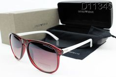 Armani sunglasses-084
