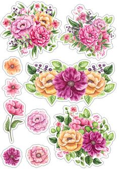 Roses_стили и странички для скрапа's photos