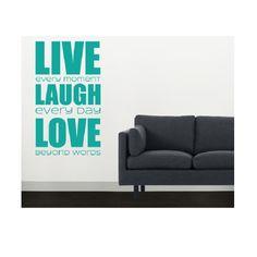 Vinil - Live - Laugh - Love de FUNKE!