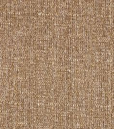 Upholstery Fabric-Barrow M8925-5883 Birch: Reupholster Couches Option 1