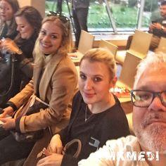 Mercedes Benz, Twitter, Social Media, Night, Social Networks, Social Media Tips