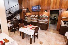 Pousada dos Sonhos Hotel (Gramado): 278 avaliações - TripAdvisor