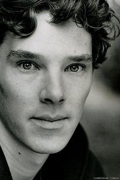 ⚜ Benedict Cumberbatch ⚜