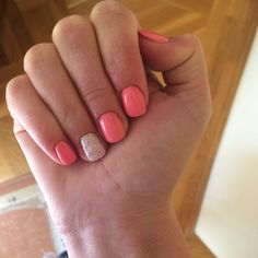 Love this colour  #new #summer #edition #shiny #glossy
