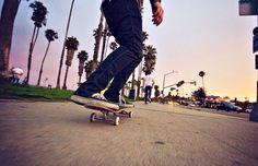 Sport For > Skateboarding Tumblr Cover Photos