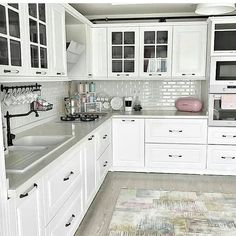 37 Top Kitchen Trends Design Ideas and Images for 2019 Part 7 37 Top Kitchen Trends Design Ideas and Images for 2019 Part kitchen ideas; Rustic Kitchen Decor, Home Decor Kitchen, Interior Design Kitchen, Kitchen Furniture, Kitchen Ideas, Bedroom Furniture, Outdoor Furniture, Black Kitchens, Cool Kitchens