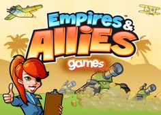 Empires & Allies APK Hacked – Download Free Gold Cheats