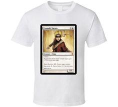 b17fe1e1 Magic The Gathering T Shirt #AlstyleApparel #BasicTee Magic The Gathering,  Shirt Outfit,