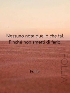 Words Quotes, Me Quotes, Cogito Ergo Sum, Italian Quotes, Someone Like Me, Motivational Phrases, Word Up, Interesting Quotes, Tumblr