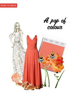 Check out what I found on the LimeRoad Shopping App! You'll love the look. look. See it here https://www.limeroad.com/scrap/59701a5ef80c2474c628794b/vip?utm_source=486b4a6e78&utm_medium=android