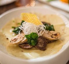 Uzbek cuisine restaurant sal sal Tashkent