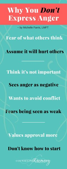 Secrets of unhealthy anger | healthy anger | anger management quotes | relationship problems | anger management for adults | relationship advice | anger management articles | Click to read more!