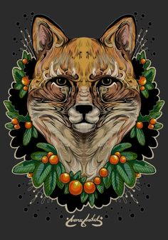Диалоги Tiger Art, Illustrations, Tattoos For Guys, Art Reference, Lion Sculpture, Girly, Concept, Statue, Painting