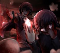 corpse_party___show_me_your_inner_beauty_by_katkat_tan-d5fa396.png 900×800 pixels