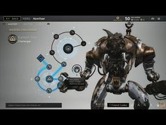 Paragon PS4 (Open Beta) Gameplay Part 693 Hero-Howitzer Live Twitch Record