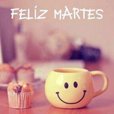 #FelizMartes http://www.guiasdemujer.es/st/FelizMartes/-7220