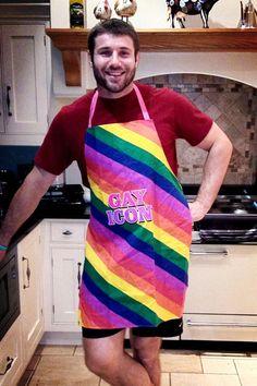 Sardis AL Single Gay Men