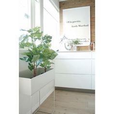 ferm LIVING plant box: http://www.fermliving.com/webshop/shop/green-living/plant-box-grey.aspx