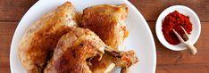 Smoothie z kiwi, pietruszki i pomarańczy - Fotokulinarnie Easy Party Food, Fish Tacos, Gnocchi, French Toast, Grilling, Impreza, Nachos, Cooking, Breakfast