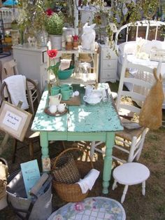"""""""R""""rustic things is a rustic Prop rental company. If you are interested in renting props or staging contact Kellie Schmidt on Facebook@""""R""""rustic things!"""