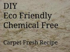 eco-friendly-carpet-fresh-recipe