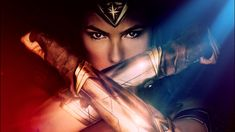 "Position Music - Catapult (2WEI - ""Wonder Woman"" Trailer 2 Music)"