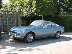 Anyone need a Sebring or custom body kit??? (Page 16) : MGB & GT Forum : MG Experience Forums : The MG Experience