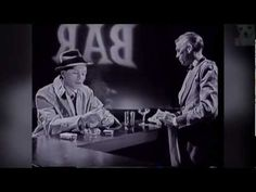 Frank Sinatra - Voice of the Century (4/6) - YouTube