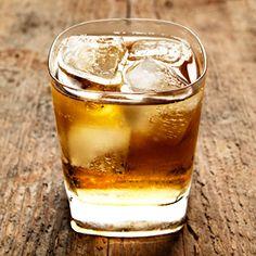 Scotch & Soda #Cocktail Recipe - 1000 Cocktails
