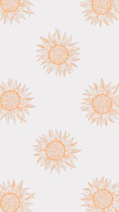 Bohemian Wallpaper, Pastel Wallpaper, Butterfly Wallpaper, Cute Wallpaper Backgrounds, Pretty Wallpapers, Cute Ipad Wallpaper, Boho Backgrounds, Wallpaper Quotes, S8 Wallpaper