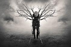 Tommy Ingberg – Demons