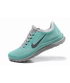 003 Nike Free Pas Cher Run Homme 2013