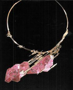 jean vendome jewelry - Google Search