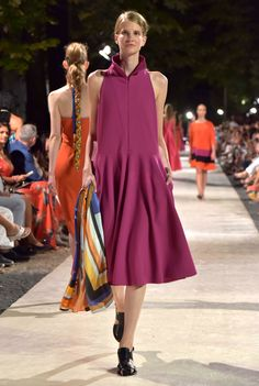 Wool Blend, Collection, Dresses, Vestidos, Dress, Dressers, Gowns, Robe, Skirt