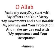 Islam Muslim, Islam Quran, Quotations, Hindi Quotes, Qoutes, Islam Marriage, Allah God, Learn Islam, Allah Quotes