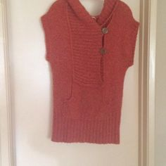 Check out Free People Sweater on Threadflip!